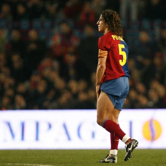 b_BAJA_b_Carles_Puyol